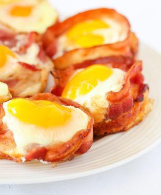 bacon-egg-pancake-cups