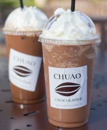 chuao-chocolatier-san-diego-magazine