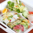 everyday-eats-sushi-deli-2a