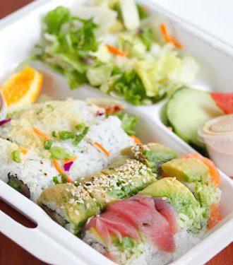 everyday-eats-sushi-deli-2a