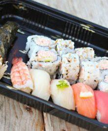 sushi-ninja-san-diego-1