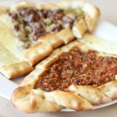 everyday-eats-turkish-flatbread-pizza-1