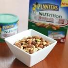 planters-snack-mix