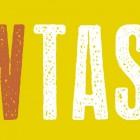 sdrw_Taste_logo