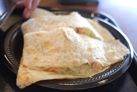 Whole Foods Mochi Bar San Diego