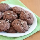 andes-chocolate-cookies-1-5