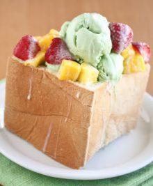 matcha-brick-toast-1-10