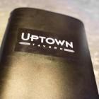 uptown-tavern-1-5