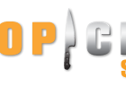 Top Chef Seattle logo