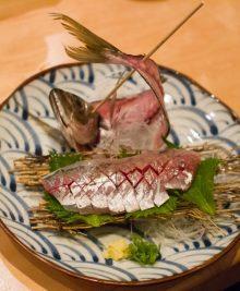 sushi-takadoro-30
