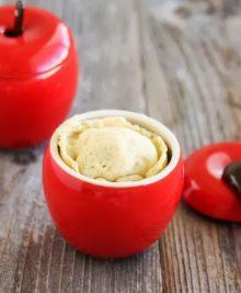 apple-mug-cake-10