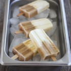 coffee-latte-ice-pops
