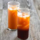 thai-iced-tea-2