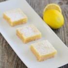lemon-bars-8