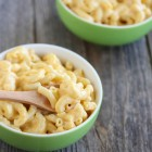 greek-yogurt-mac-n-cheese-25