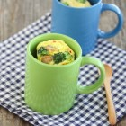 omelet-mug-9