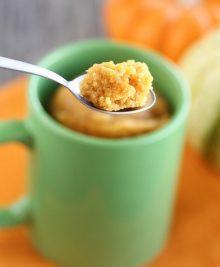 pumpkin-cinnamon-mugcake-8