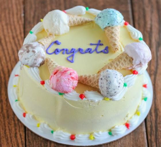 Baskin Robbins New Online Ordering Kirbie S Cravings