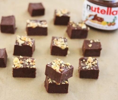 nutella-fudge-11