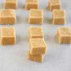 peanut-butter-fudge-5