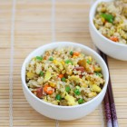 fried-rice-30