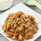honey-sesame-chicken-38