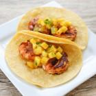 bbq-shrimp-tacos-17