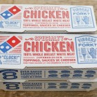 dominos-specialty-chicken-4