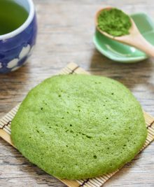 microwave-matcha-green-tea-cookie-16