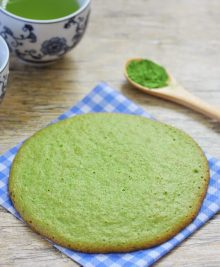 single-serving-matcha-cookie-3