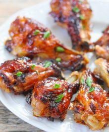 sriracha-chicken-wings-25