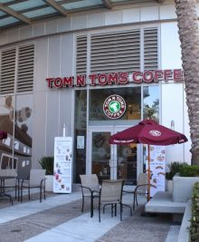 tom-n-toms-coffee