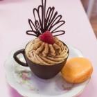 blush-desserts-opening-19