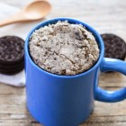 cookies-and-cream-mug-cake-008