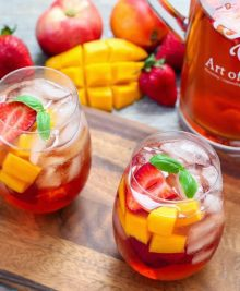 iced-tea-sangria-51