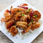 kung-pao-shrimp-9