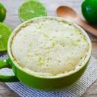 lime-mug-cake-6