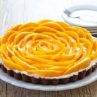 mango-coconut-tart-35