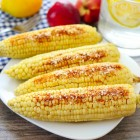 parmesan-chipotle-corn-36