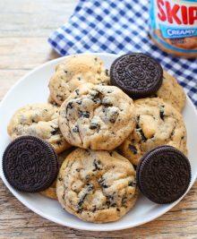 peanut-butter-oreo-cookies-9
