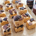 peanut-butter-oreo-fudge-19