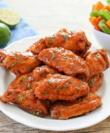 sriracha-buffalo-wings-15
