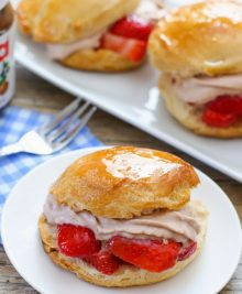 strawberry-nutella-shortcake-18