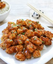 baked-orange-chicken-9