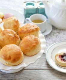 british-scones-30a