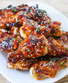 chinese-sticky-wings-24