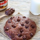 microwave-nutella-cookie-2