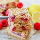 raspberry-lemonade-bars-31