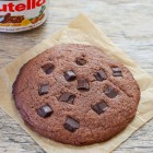 single-serving-nutella-cookie-9