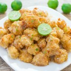 tequila-lime-chicken-52a